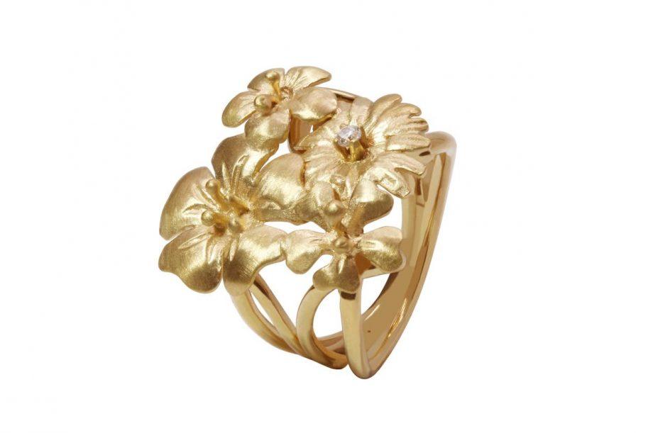 anel-family-dourado-em-prata-com-zirconias