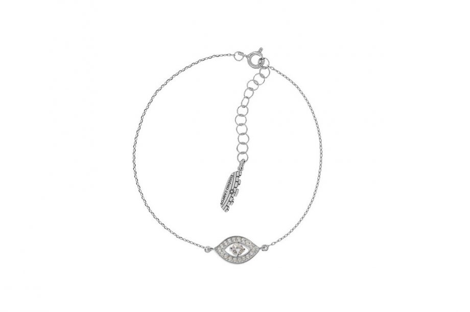 pulseira-olho-grego-em-prata-com-zirconias