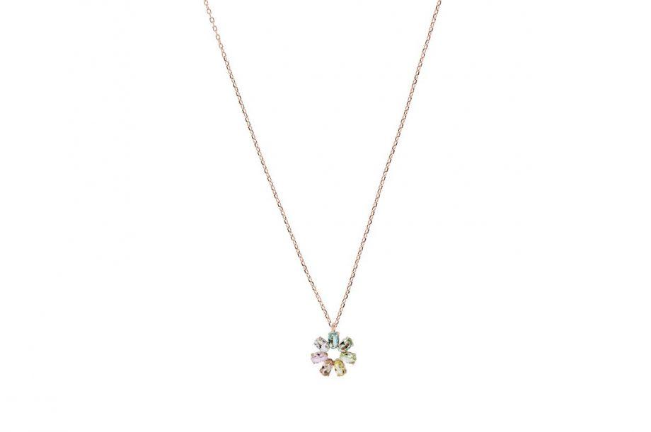 colar-happy-rosa-em-prata-com-zirconias
