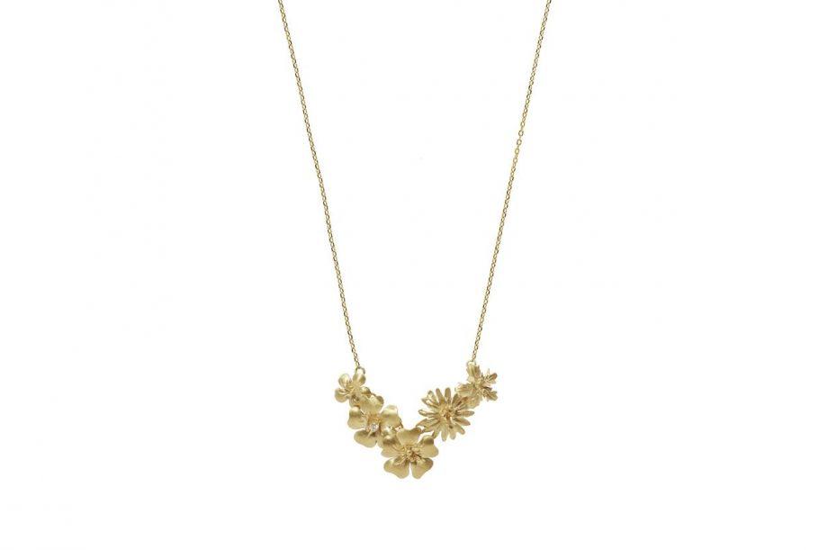 colar-family-dourados-em-prata-com-zirconias
