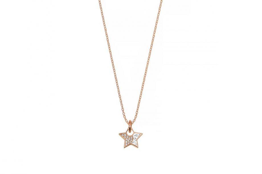 colar-starlet-em-prata-com-zirconias