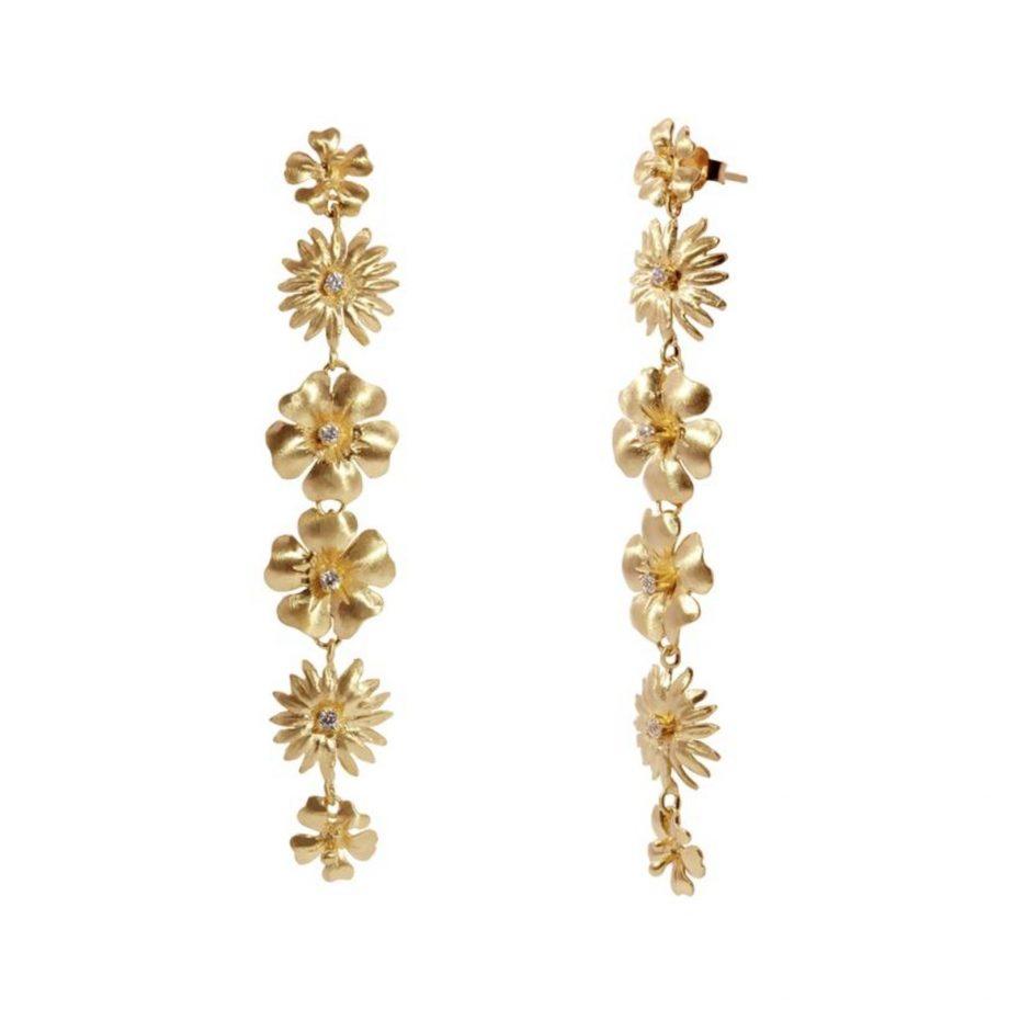 brincos-family-dourados-em-prata-com-zirconias