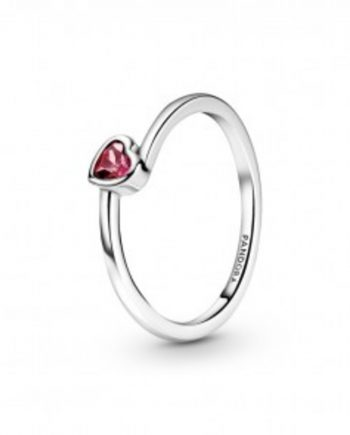 anel-red-tilted-heart-solitaire