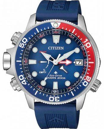 citizen-eco-drive-promaster-sea
