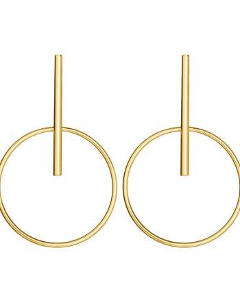 brincos-barra-circulo-dourados