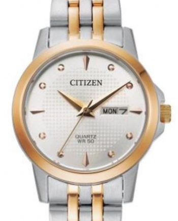 citizen-silver-dial-stainless-steel-quartz