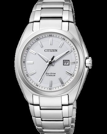 citizen-eco-drive-titanium-senhora