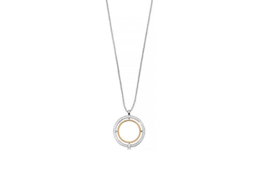 colar-circle-em-prata-e-ouro-com-zirconias