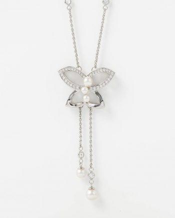 colar-majorica-mariposa