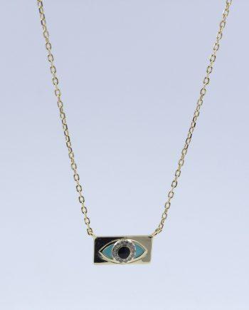 colar-olho-grego