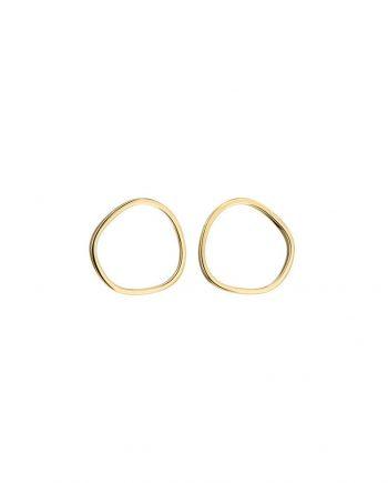 brincos-circulo-imperfeitos-dourados