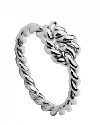 anel-trendy-style-knot