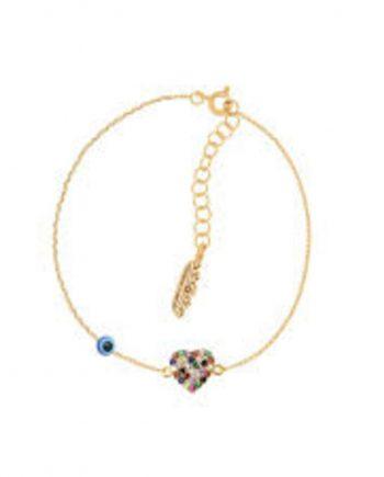 pulseira-rainbow-heart-2