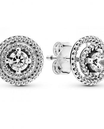 brincos-sparkling-double-halo