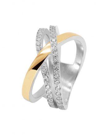anel-saturn-prata-e-ouro