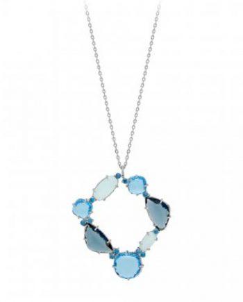 colar-pedras-azuis